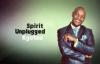 Kgosto - E Jwale (Unplugged).mp4
