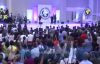 Miracles raining night prophecies with Pastor Alph LUKAU.mp4