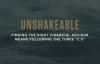 Find the right financial advisor by following the 3 C's _ Tony Robbins Unshakeab.mp4
