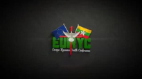 EUMYC 2015 # Rev. San Toe ( ဗတိၱဇံ ).flv