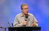 How to Restore a Wounded Relationship, by Mike Bickle.flv
