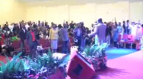KLM One Word from God Conference with Bishop EO Ansah.flv
