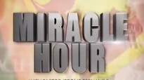 Pastor Jerome Fernando Preaching Holy Words of Corresponding Power in Miracl Hour [Full Episode]