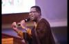 Dr Mensa Otabil 2017 - Faith at Work.mp4