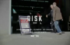Hillsong TV  The Power Of A Risk, Pt2 with Brian Houston