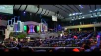 Dr. Abel Damina_ The New Testament Walk of Faith - Part 11.mp4