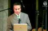 Chuy Olivares - Salmo 100, un salmo de gratitud.compressed.mp4