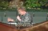 No Other Gods  Pastor Jennifer Biard