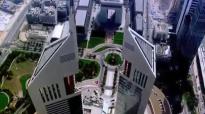 Oil Money - Desert to Greatest City - Dubai - Full Documentary on Dubai city 4K 2017.mp4