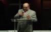 Pastor Alejandro Bulln  Sermo O Caminho da Felicidade