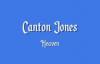 Canton Jones - Heaven.flv