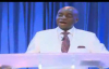 Bishop OyedepoSpiritual EmpowermentPlatform For Commanding The Supernatural May 15,2015