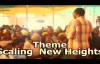 Victory Life World Convention 2016 (7).mp4