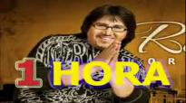 1 Hora de Buena Musica Cristiana Roberto Orellana.compressed.mp4