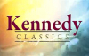 Kennedy Classics  America One Nation Under God