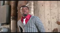 Mali Music - Higher.flv