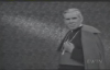 The Stranger Within (Part 3) - Archbishop Fulton Sheen.flv