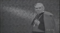 The Stranger Within (Part 3) - Archbishop Fulton Sheen.flv