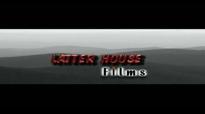Latter House FilmsNigeria  Inspirational Drama1 samueloloruntobaohunojuri4@gmail.com