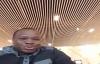 La séduction de mammon - Les temps de la fin - Mohammed Sanogo Live (10).mp4