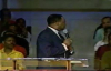 Bishop Eddie L Long  The Journey Is Just As Important As The Destiny Pt 2