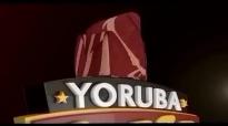 Yinka Ayefele Tungba King Havilah Olobori Praises.mp4