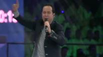 #198 Espíritu de guerra - Pastor Ricardo Rodríguez.mp4