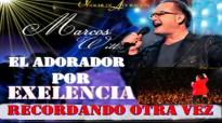 1 HORA DE MUSICA CRISTIANA DE MARCOS WITT , PARA RECORDAR