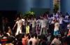 Tye Tribbett LIVE - 2013 - Part 2 - Worship Medley.flv