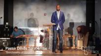 Benchmarks of Christlikeness