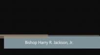 Legislative Day 2014_ Bishop Harry R. Jackson, Jr. (Second Session).mp4