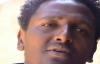 New Amharic Menfesawi Drama 2014- የ ራእይ ፍላፃ Part 5.mp4
