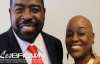 YOUR CROWN OF GLORY _w Evelyn Polk - Sept 29, 2014 - Les Brown Monday Motivation Call.mp4