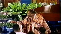 Archbishop Benson Idahosa - How to Find Favor with God 3.mp4