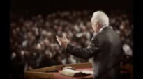 John MacArthur  AnxietyFree Living, Part 3