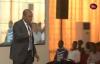 La soumission déclenche le privilège - Pasteur Mohammed Sanogo.mp4