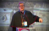 Bishop Robert Barron - Catechesis by Bishop Robert Barron at International Eucharistic Congress.flv