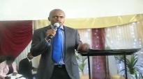 Pastor Choolwe - The Fellowship of the Holy Spirit.mp4
