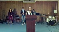 Casa de Oración Lunes 23 de Agosto de 2021-Pastora Nivia Dejud.mp4