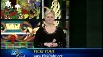 Vicki Yohe - Deliverance (Live).flv