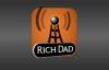 Rich Dad Radio Show.mp4
