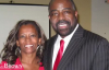 MANAGE YOUR TIME _w Anita Hicks - May 2, 2016 - Les Brown Call Monday Motivation.mp4