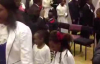 Rigobert Katombi's Wedding.flv