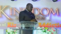 Pst. Olumide Emmanuel - The Journey to Sonship (Prt2) 1_5_2017.mp4