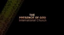 Presence Tv Channel ( Preaching ) June 2,2017 With Prophet Suraphel Demissie.mp4