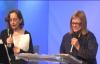 Jackie Pullinger - Gesandt zu den Armen Teil 2 Part 4.mp4