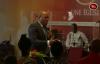 Développez la profondeur de l'amour - Pasteur Mohammed Sanogo.mp4