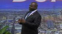 Establishing Kingdom Memorial Olumide Emmanuel 08032015 pt