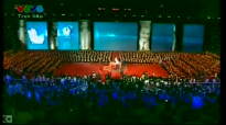 Nick Vujicic in Vietnam - 23_05_2013.flv