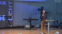 Peter Wenz - Warum Gott unsere Seele belebt 14-09-2014.flv